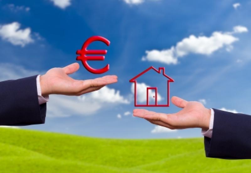 vastgoed investeren beleggen