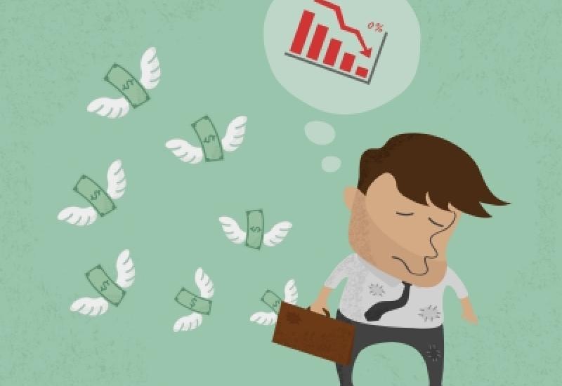 Bescherming investeerders beleggers