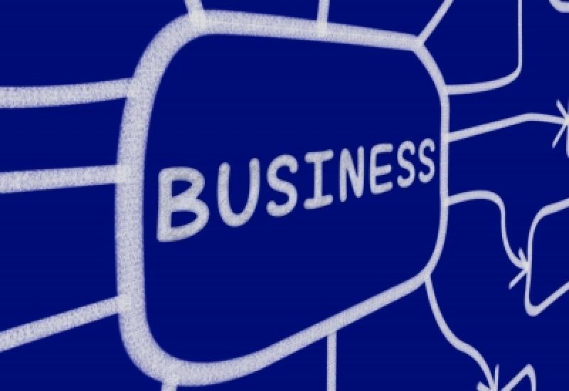 Investeren in start-ups via crowdfunding levert je vanaf nu een fikse belastingvermindering op