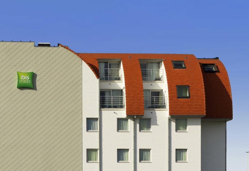 //hotelkamer-kopen-zeebrugge_0.jpg