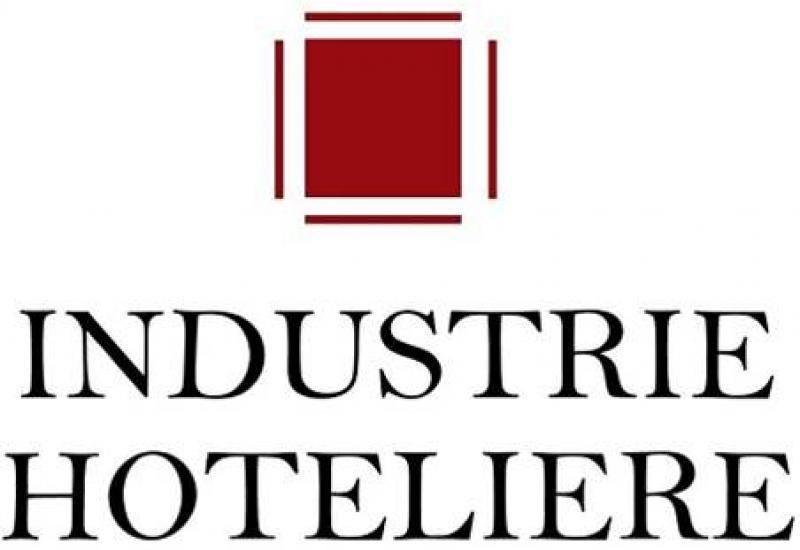 hotelkamers-kopen-industrie-hoteliere
