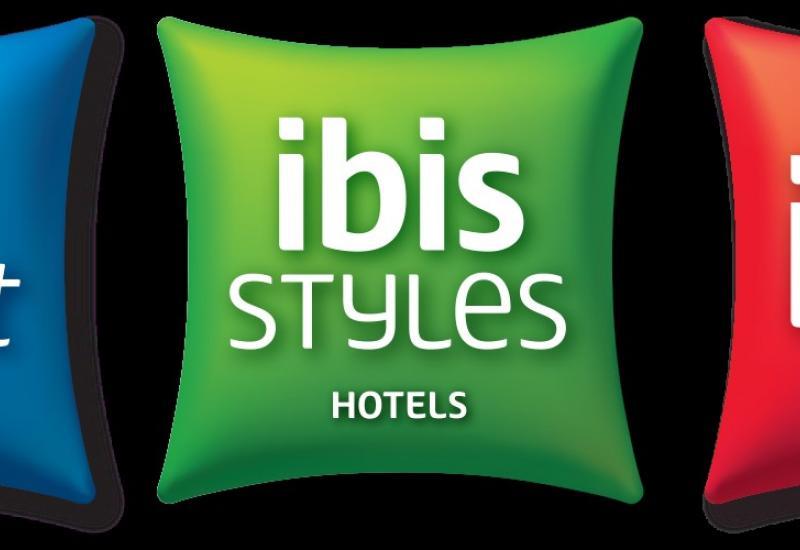 ibis-investeren-hotelkamers