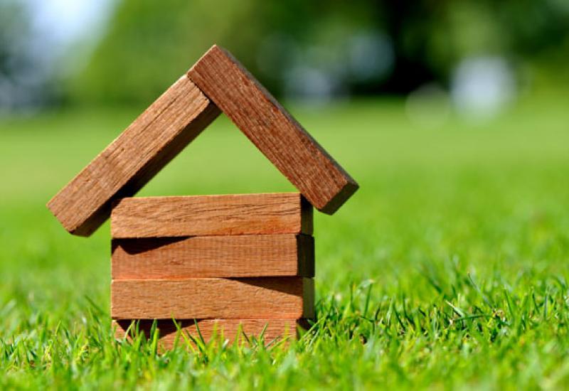 Investeren-in-vastgoed