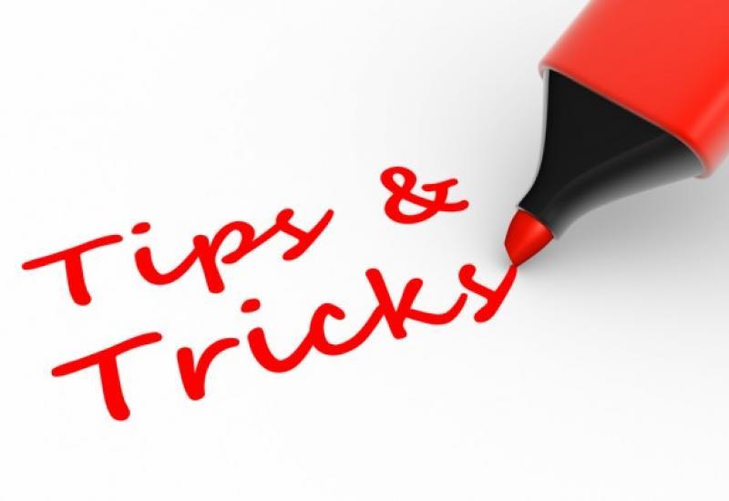 tips-beleggen