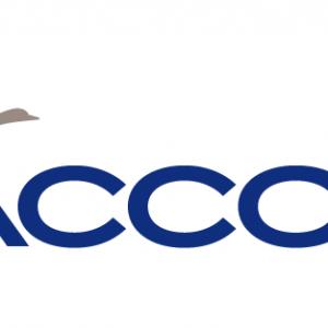 logo Accor