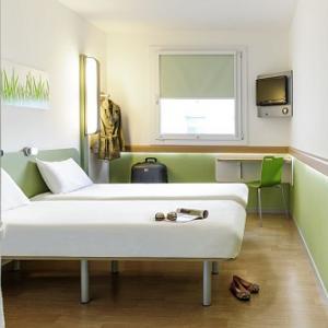 hotelkamer-kopen-Oostende