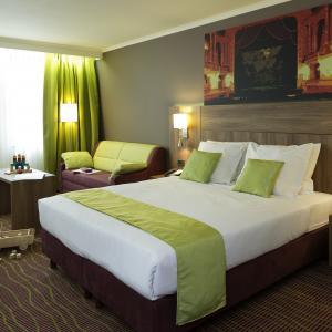 hotelkamer-kopen-Blankenberge