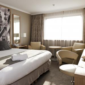 Mercure-Blankenberge-hotelkamer-kopen
