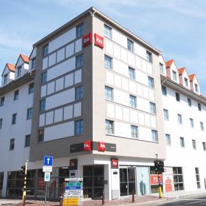 ibis-de-panne-hotelkamers-beleggen