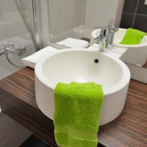 ibis-styles-zeebrugge-beleggen-hotelkamers