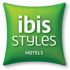 ibis-styles-zeebrugge-logo