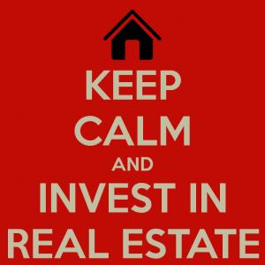investeren-vastgoed